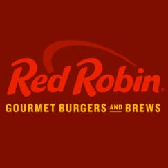 Red Robin - Free Appetizer with $10 purchase (4/28-4/30) B&M YMMV