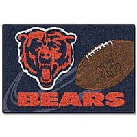 Amazon Deal: Cheap Chicago Bear Items from Amazon - Some items are Add-on Require $25 or more Purchase, FS w/Prime.