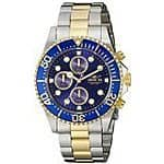 Watches  at Amazon 20% off