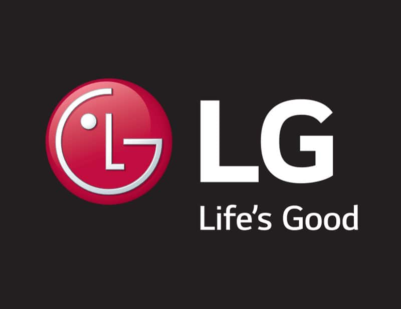 LG 65UH9500 Super UHD TV at frys for $999 after promo code