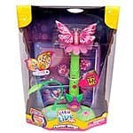 Little Live Pets Flutter Wings Dancing Butterfly Flower Garden $19.98  on Amazon down from $29.99.