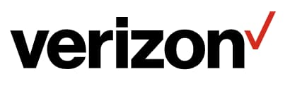 5$ free Amazon gift card w verizon up redemption
