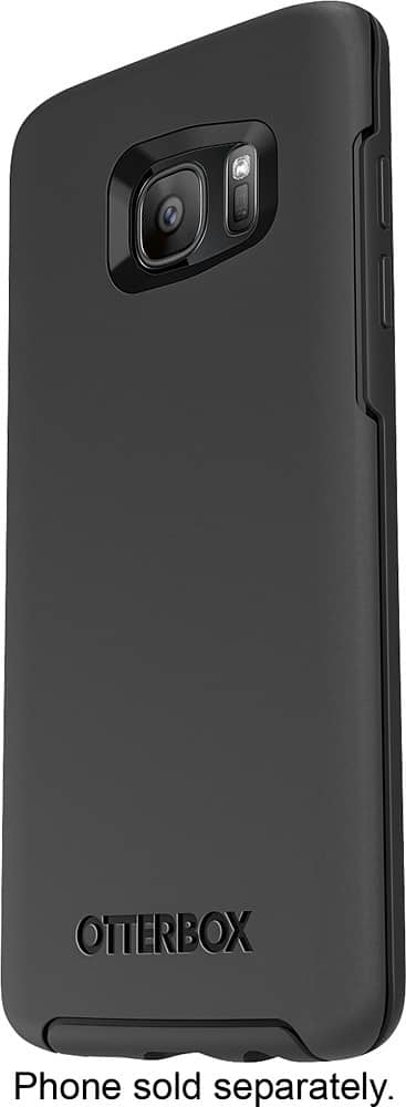 Samsung Galaxy S7 Edge Cases from $5/$4 - AT&T Clearance - In Store - Otterbox,Pelican,BodyGuardz B&M YMMV