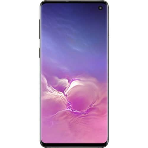 BestBuy - Samsung Galaxy S10 (128GB) @ $599.99 , S10+(128GB) @$699.99 w/Verizon Activation - New Line/Upgrade