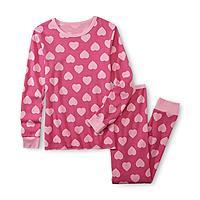 Kmart Deal: B1G1 Free on Select Sleepwear - KMart
