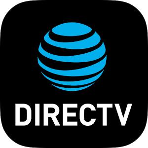 DirecTV has crazy retention deals right now