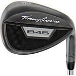 Tommy Armour Golf Club Wedges 2 for $50 free shipping @Sports Authority