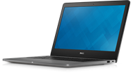 Refurb Dell Chromebook 13 (7310), Celeron 3205U, 2GB DDR3, 16GB SSD, 1080p FHD  $199 + FS @ Dell Outlet