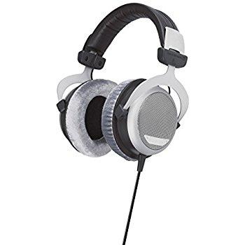 Beyerdynamic DT 880 Premium 32 or 250 ohm HiFi headphones on Amazon @ $179.00