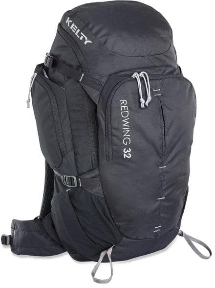 Kelty Redwing 32 Pack $74.89