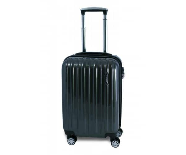 Hardside carry on spinner $79.99