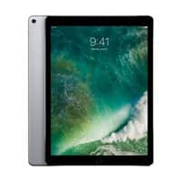 Micro Center Apple 12.9-inch iPad Pro Wi-Fi 64GB( 2017)  YMMV IN STORE ONLY-649$
