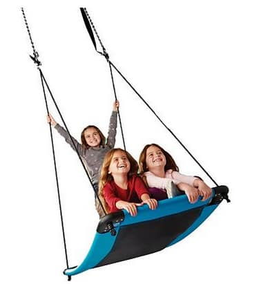 SkyCurve Platform Swing Sams club clearance $39.81