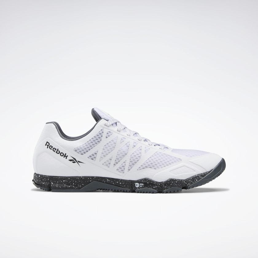 Reebok Speed TR Training Shoes $49.99