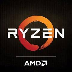 AMD RYZEN 7 3700X @ 4.05GHZ BOXED PROCESSOR @Silicon Lottery $300