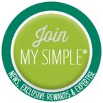 Free Simple Micellar Cleansing Water Sample@Simpleskincare