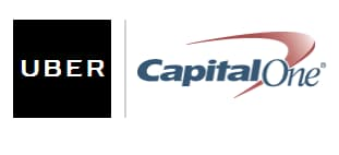 Uber, first ride free up to $30 with code CAPITALONE30 through July 31, 2016 (+ every 10th ride free upto $15)