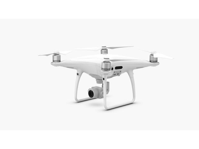 DJI Phantom 4 Pro + $150 EggPoints + Intelligent Flight 5870mAh Battery $1499