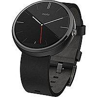 "Staples Deal: Moto 360 $187.50 A/C at Staples ""In Store Only"""