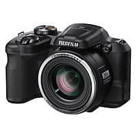 Kmart Deal: Fujifilm 16-Megapixel FinePix S8600 Digital Camera - $80 Free Store Pickup YMMV
