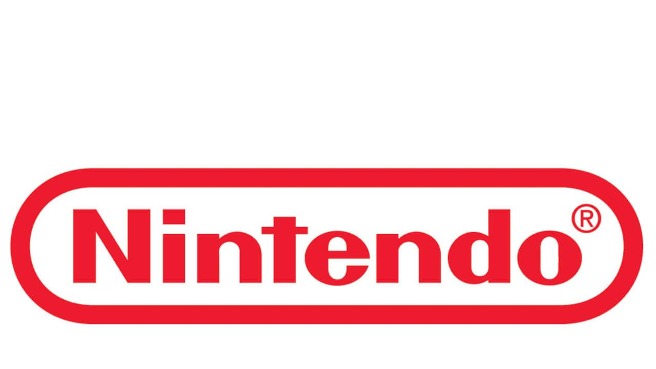 New Wave of Nintndo Selects Coming 8/26 for Wii U and 3DS $19.99