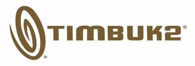 Timbuk2 sale at Amazon.com
