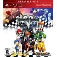 Kingdom Hearts HD 1.5 ReMIX PS3 $15.99 @ Amazon