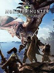 PS4 Digital Downloads 10% off @Green Man Gaming - Monster Hunter World $53.99 - Shadow of Colossus $35.99