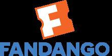 Fandango Movie Ticket $3 Off with code