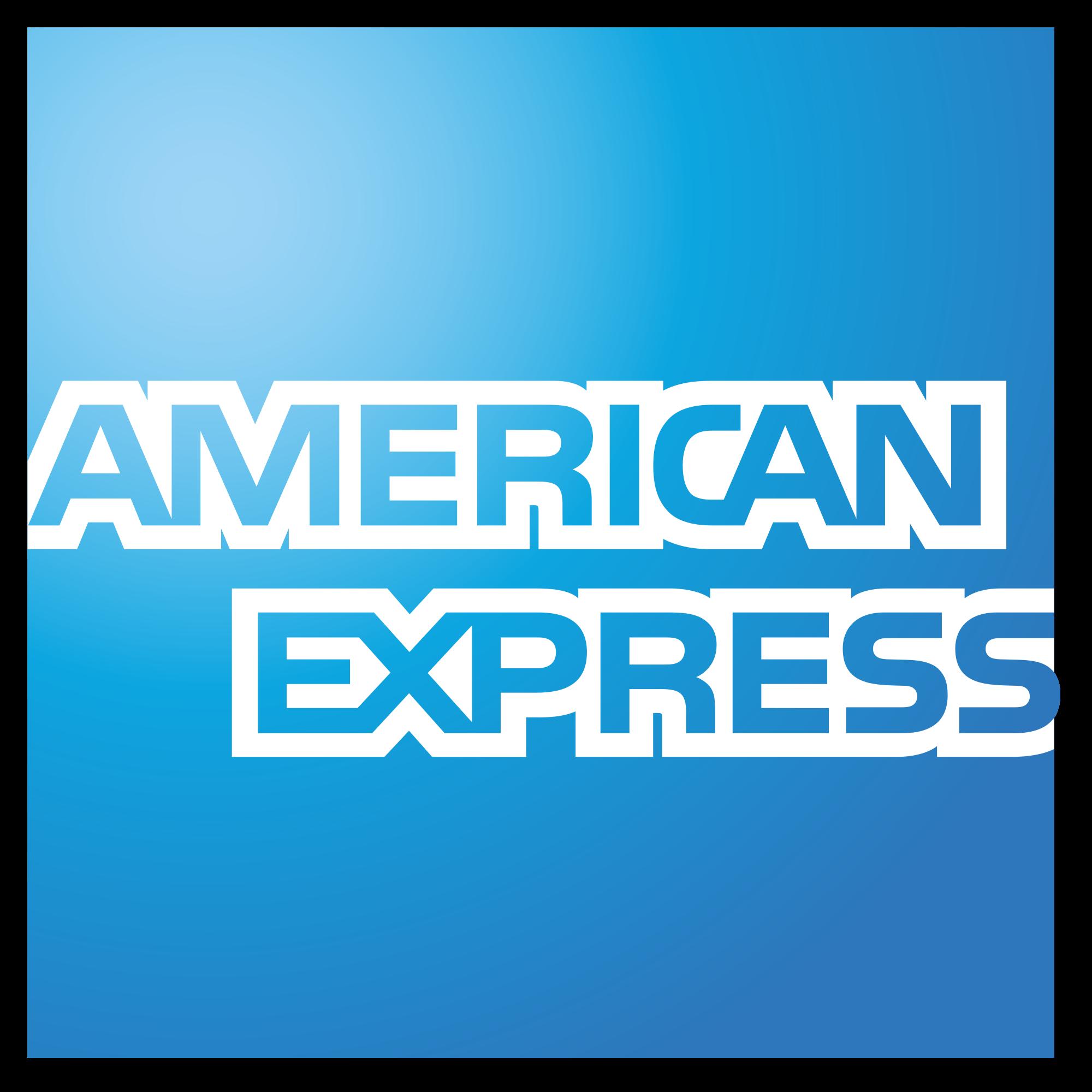 PSA: Starting Sep 1, 2016, Amex will not refund prorated AF 30 days after billing date of AF