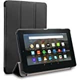 Kindle Fire 7 Screen Protector Case From $4.67@Amazon, FS with prime