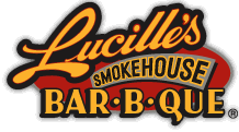 Lucille's Smokehouse BBQ $10 Off $40 Coupon