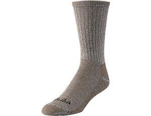 4 pairs of wool socks $9.99 w/ FS