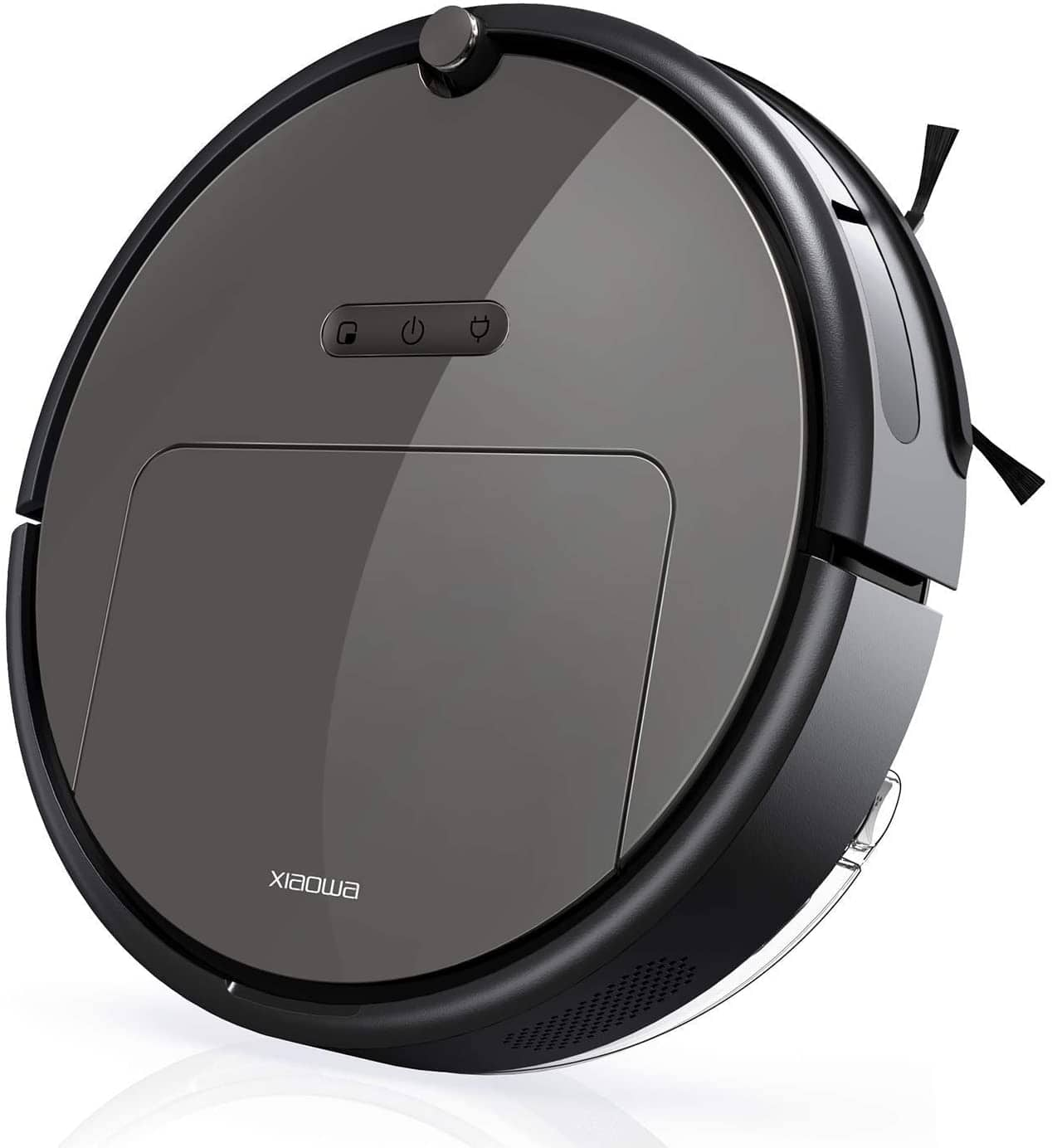 Roborock E35 Robot Vacuum and Mop (Renewed), $209.99 after coupon (YMMV)