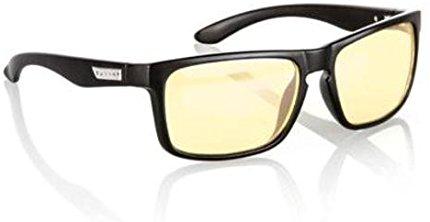 Gunnar Eyewear Intercept - Onyx Frame - Prime Members $31.99 AC