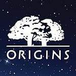 Origins in-store promo: Save $20 off any $45 purchase