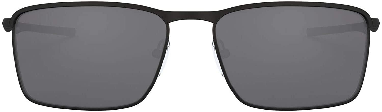 Amazon.com: Oakley Men's Conductor 6 Metal Rectangular Sunglasses (not polarized) $113.50