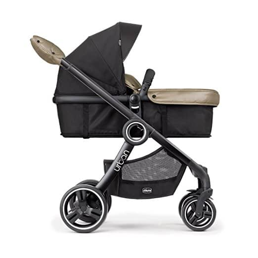 Chicco Urban Stroller for $299.99