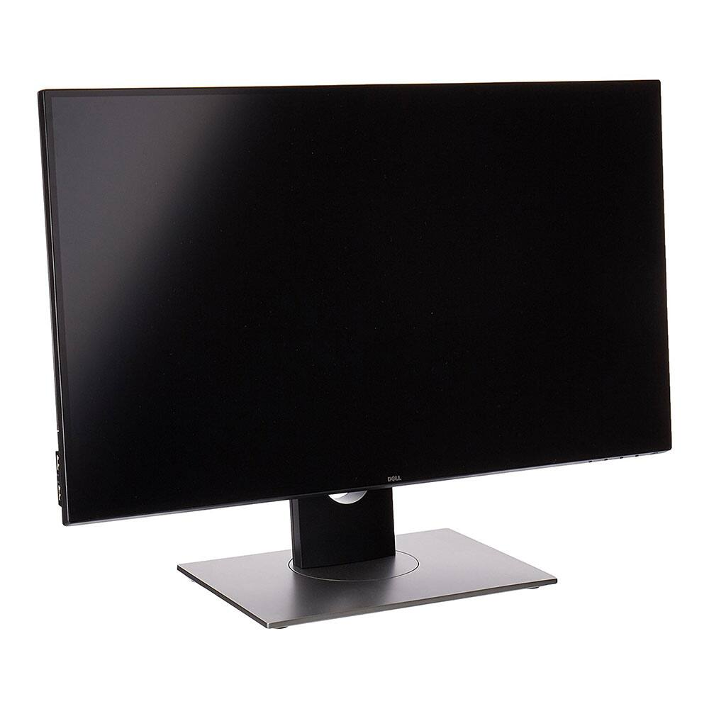 Dell UltraSharp U2717D 379.99 @ dealsaday $379.99