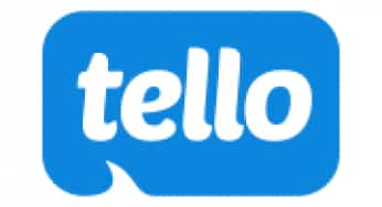 Tello Double Data on Plans: 8GB-$19; 4GB-$14; 2GB-$10 (All with Unlimited Talk/Text); Combine with $15 New Customer Credit