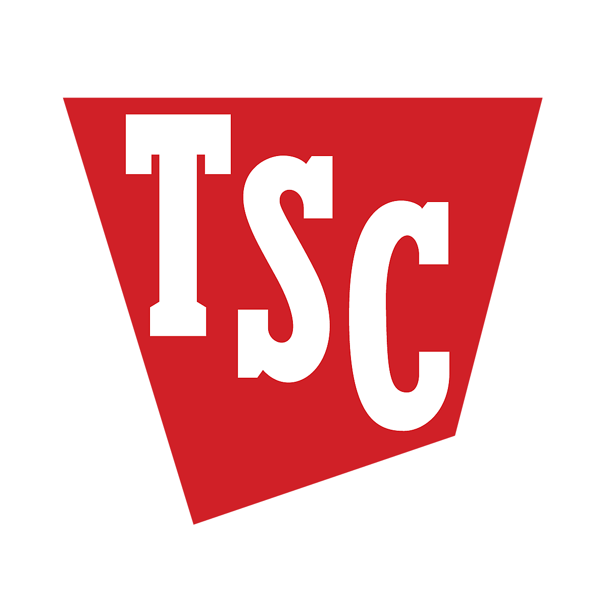 Tractor Supply ~ 30% off your First Autoship of select Dog, Cat, Horse, Poultry, and Livestock Supplies
