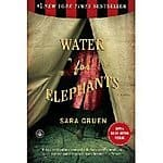 Kindle Books - Like Water for Elephants + otthers - $1.99 No Rush Shippng Credit Eligible - Amazon