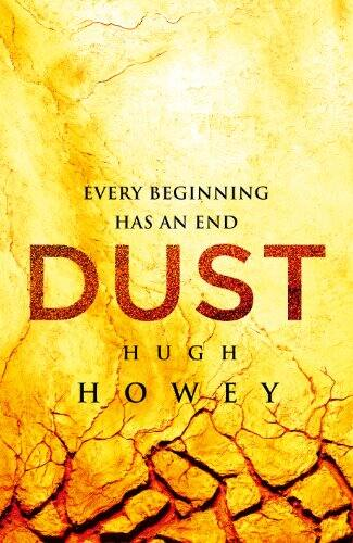 Hugh Howey Dust (Silo Book 3) Kindle edition $2 - Amazon.com
