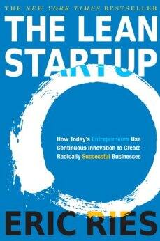 Kindle ebooks the oz principle the lean startup slickdeals deal image fandeluxe Gallery