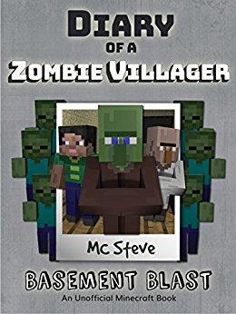 8 Minecraft Books for Kids - Kindle edition FREE - Amazon.com