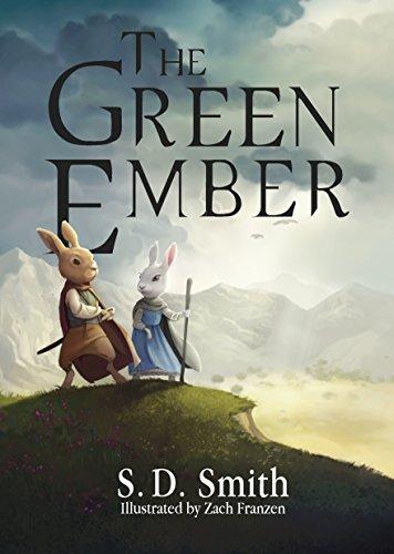 3 free kindle fantasy books green ember series by sd smith 48 3 free kindle fantasy books green ember series by sd smith 48 stars in fandeluxe Choice Image