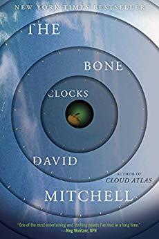Kindle sci fi ebook the bone clocks by david mitchell 299 77 kindle sci fi ebook the bone clocks by david mitchell 299 77 fandeluxe Gallery