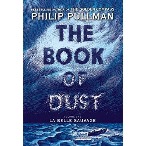 The Book of Dust: La Belle Sauvage (Kindle eBook