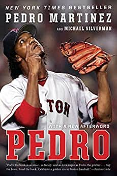 Kindle Baseball eBooks: Red Sox, Yankees, Dodgers and many more - $1-$3 each - Amazon, Google, B&N Nook & Apple