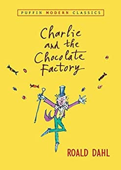 Kindle Childrens' eBooks: FREE to $3 - Charlie & the Chocolate Factory, Magic Tree House, Amelia Bedlia, How to Train Your Dragon + many more - Amazon